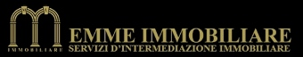 logo Emme Immobiliare